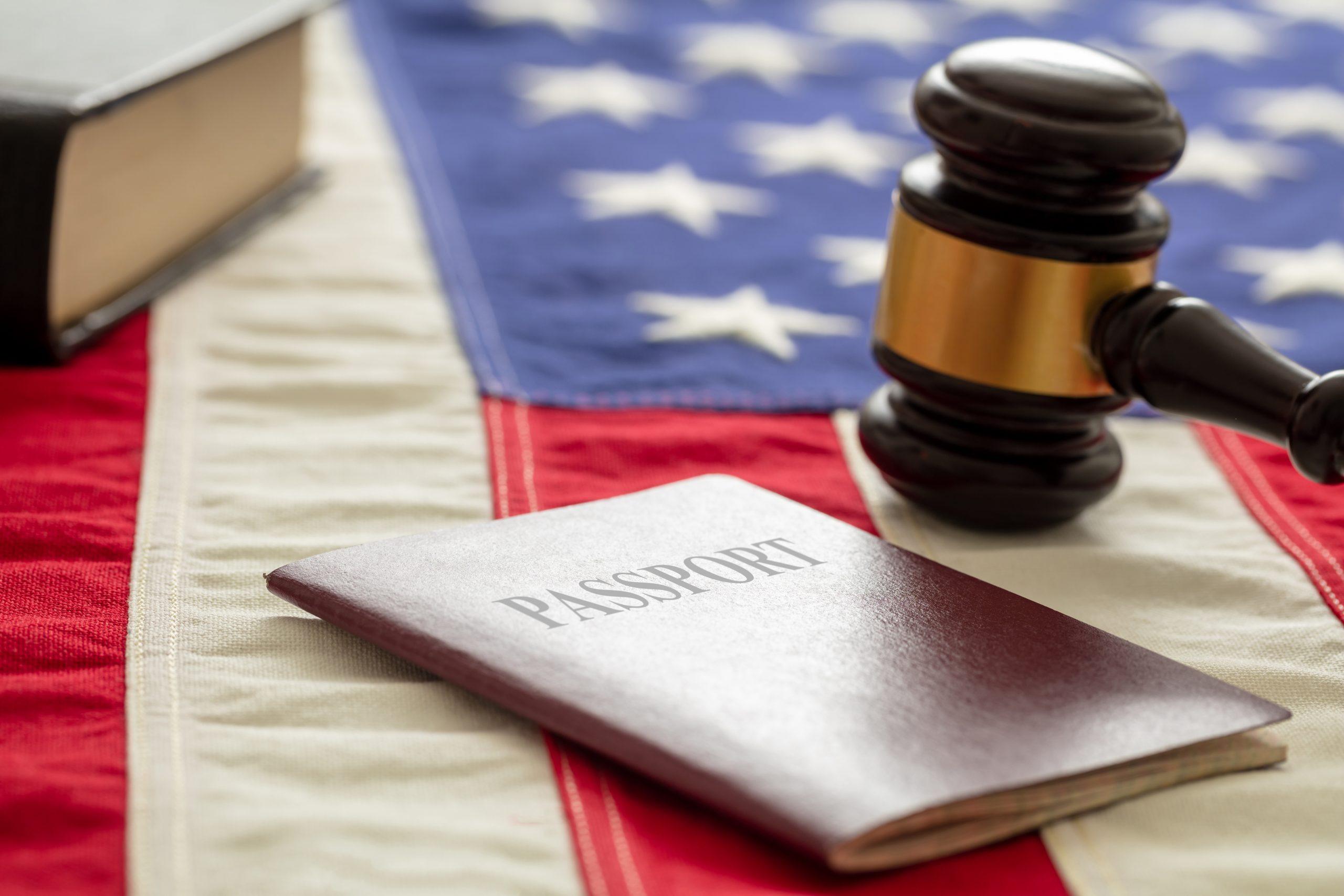 AMENDING REQUIREMENTS FOR H-1B NONIMMIGRANT VISA CLASSIFICATION