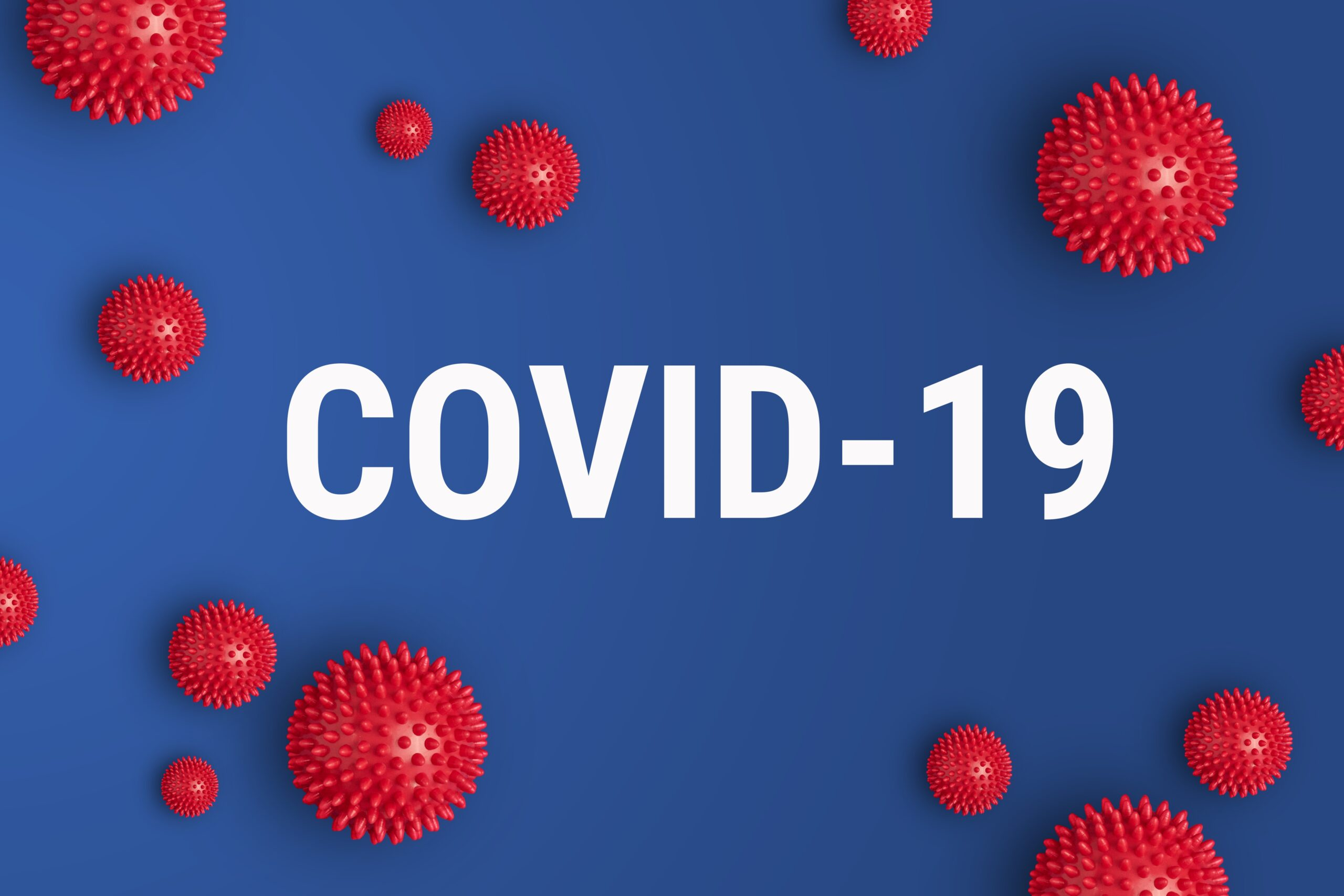 What is public charge and How it impacts during COVID-19