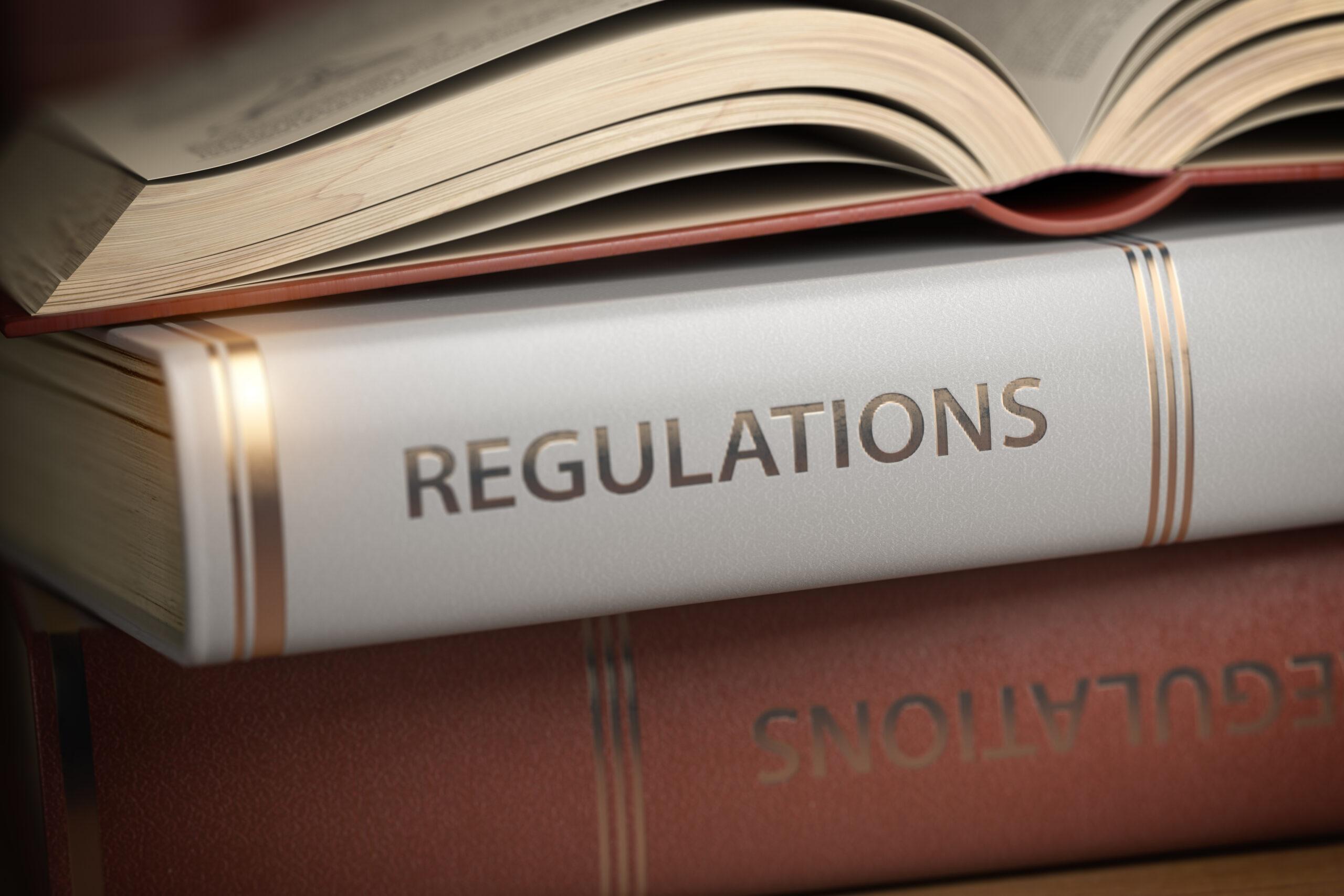 H-1B NEW REGISTRATION RULES